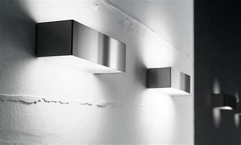 wall lighting toy cirillo lighting and ceramics