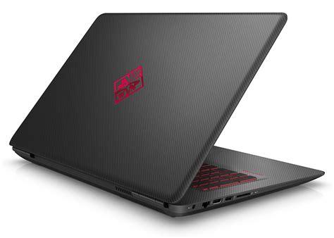 speaker hp laptop komputer spesifikasi hp omen 17 gtx 1060 akhi adha