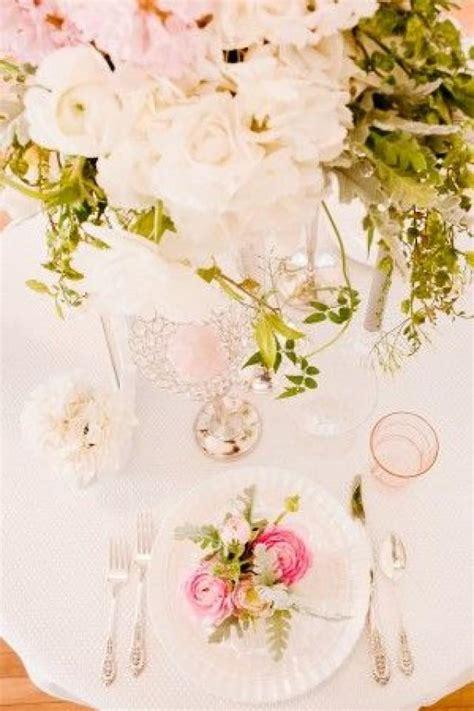wedding shabby chic style pink white shabby chic wedding style the sweetest