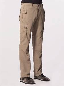 Pick-Pocket Proof® Adventure Travel Pants – Clothing Arts
