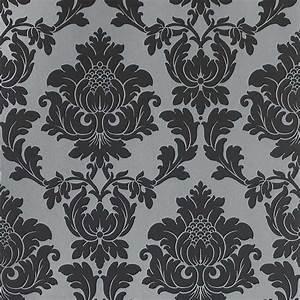 HD Wallpaper UK: Damask Wallpaper Uk