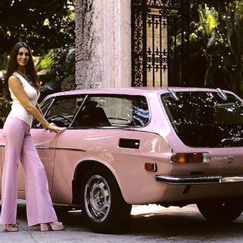 images  ladies  pinterest jaclyn smith