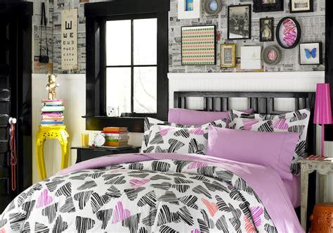 Bettwäsche übergröße Ikea by Deko Ideen Zimmer Mdchen Ikea Und Fesselnd Thema