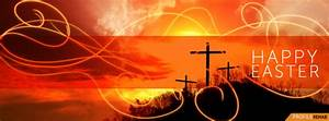Image Gallery religious easter