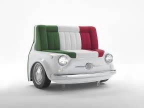 design italien design quot made in italy quot i di italia
