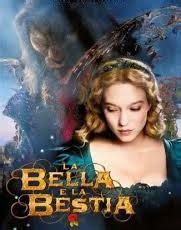 La E La Bestia Trama by La E La Bestia Recensione