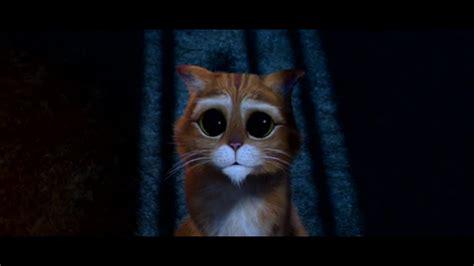 le chat potte extrait ouvre la porte vost youtube