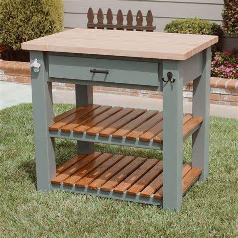 mesas de cocina de madera stunning mesa cocina madera de