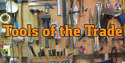Tools Trade Building Hammer Jared Steel Miller