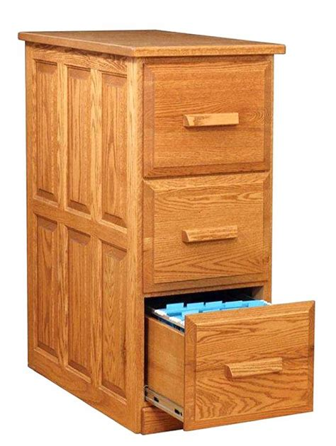 amazon lateral file cabinet file cabinets amazing decorative file cabinets amazon