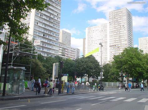Porte De Choisy(ポルト・ドゥ・ショワジー駅)| パリの地下鉄(メトロ)metro A Paris Kleider Kommode Xora Liatorp Tiefe 80 Cm Mini Kolonialstil Kommoden Ahorn Echtholz