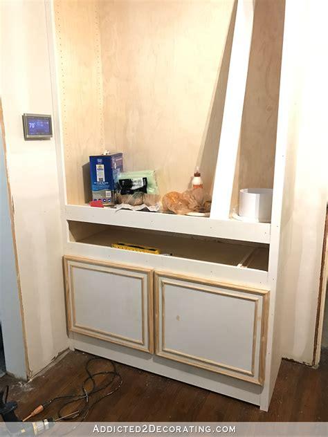 how to build simple cabinet doors simple diy cabinet doors make cabinet doors with basic tools