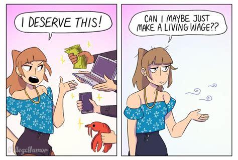 comics  reveal  people  millennials