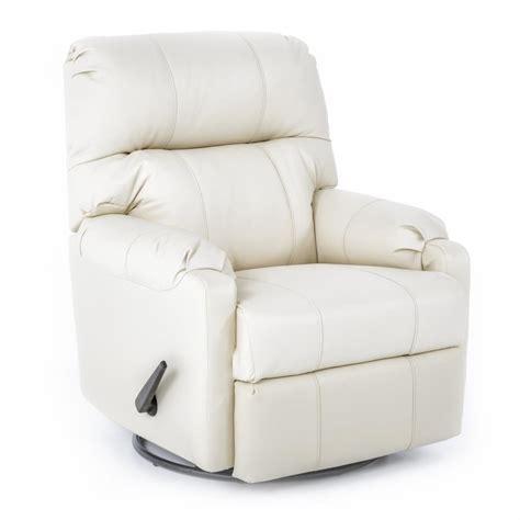 home furnishings jojo awlv swivel rocker recliner
