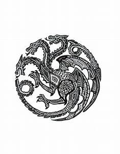 Game of thrones... | Illustration Inspiration | Pinterest ...