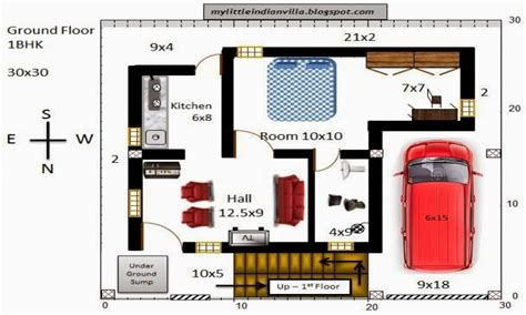 story house plans   house floor plans