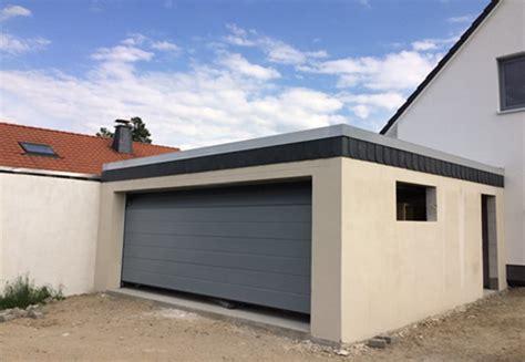 Garage Bauen Wolfsburg by Garagen Und Carports Unser Haus Wolfsburg