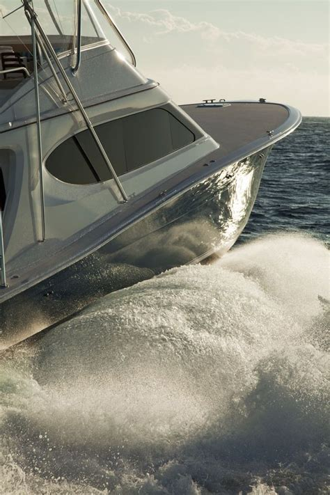 Yellowfin Boats In Rough Seas by 25 Beautiful Fishing Yachts Ideas On Pinterest Sport