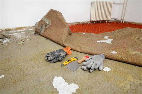 Der Beste Zeitpunkt Fuer Sanierung Und Renovierung by Fu 223 Boden Sanieren 187 So Geht S Am Besten