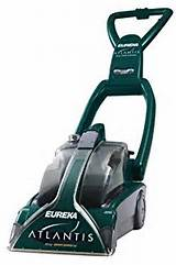 Eureka Carpet Steam Cleaner Photos