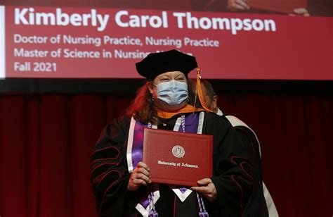 Click here to view details. UA abuzz over commencement