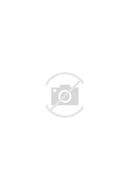 Kim Kardashian Casual Outfits with Jeans
