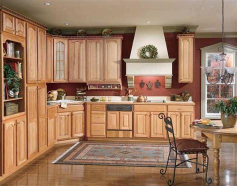 kitchen cabinets hd china kitchen cabinet hd 01 china kitchen cabinet