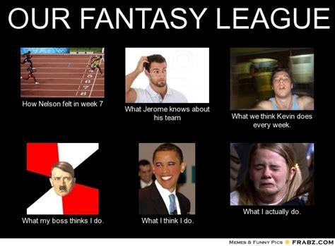 A League Memes - the league memes related keywords the league memes long tail keywords keywordsking