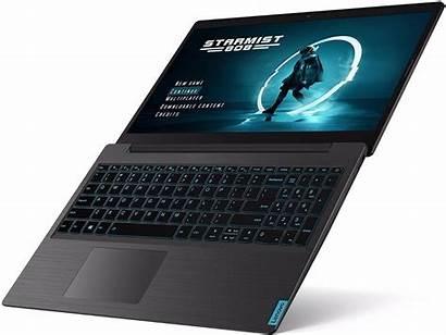 Lenovo I7 Core Gaming Laptop Ssd Laptops