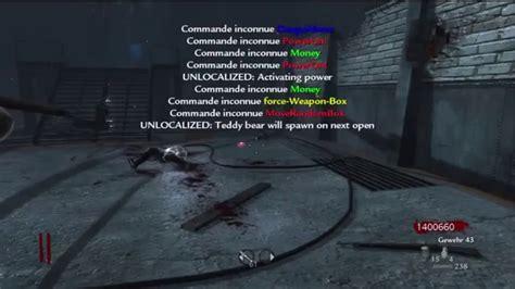 *new* Mod Menu Svg Waw Download Link ! Xbox 360 Usb