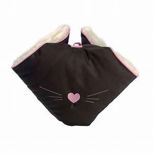 Jouet panier toilettage gt collerette tapis collier for Tapis de course avec répulsif naturel pour chat canapé