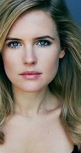 Amelia Jackson-Gray - IMDb