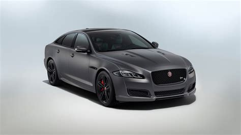 Jaguar Xf 4k Wallpapers by 2018 Jaguar Xjr575 4k Wallpaper Hd Car Wallpapers Id 8116