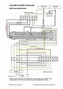 97 Nissan Pickup 24l Wiring Diagram