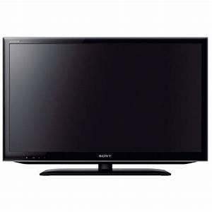 Sony Led Tv 32 Inch | www.imgkid.com - The Image Kid Has It!