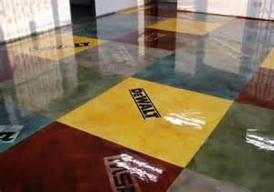 epoxy floors elegant northcraft epoxy wauconda il