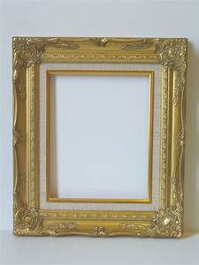 Picture Frame 8 X 10 628