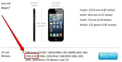 iphone model a1428 iphone in canada canada s 1 iphone resource