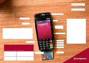 Ingenico Move 5000 Payment Terminal Manual Pdf View  Download