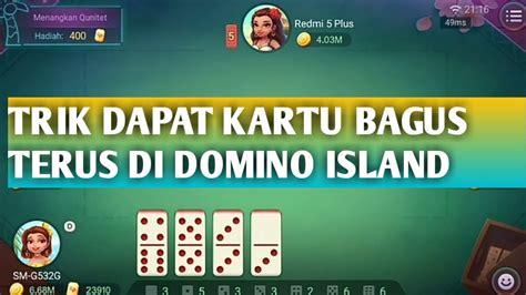 100% bekerja pada perangkat 0, dipilih oleh 10637, dikembangkan oleh ketchapp. Higgs Domino Island Gaple Qiu Qiu Online Poker Game Higgs ...