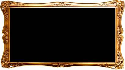 Frame Framed Blackboards Blackboard Banner Restaurants Yours