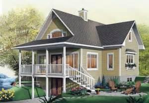 walk out basement plans house plans and design house plans canada walk out basement