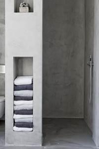Dusche Gemauert Offen : inloopdouche voordelen nadelen en afmetingen ~ Eleganceandgraceweddings.com Haus und Dekorationen
