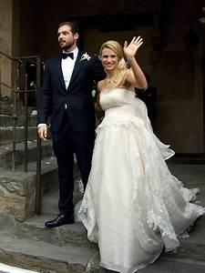 Die Schönsten Hochzeitskleider : jahresr ckblick 2014 das waren die sch nsten promi hochzeiten ~ Frokenaadalensverden.com Haus und Dekorationen