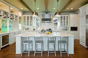 casual luxury traditional kitchen austin by bravo With kitchen cabinets lowes with austin skyline wall art