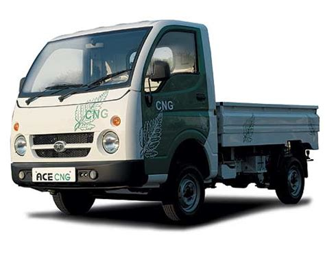 Tata Ace Picture by Tata Ace Pictures Photo 8