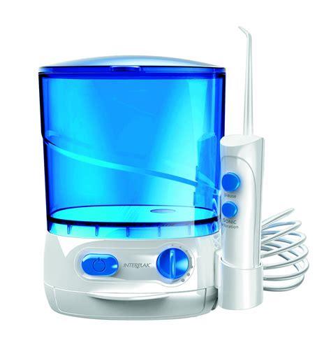 Amazon.com: Interplak by Conair Cordless Portable Water