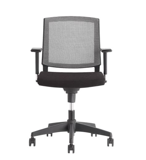 seating global office equipment