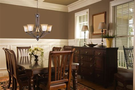 rubbed bronze chandelier bedroom with bedside pendant