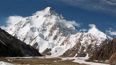 K2 Asia Mountains Wallpapers Popular Desktop Background